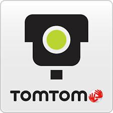 Genuine TomTom  1 Year Speed Camera Activation Card For Start 60 Sat Nav