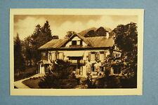 Berchtesgaden Schönau - Landhaus Schulten / AK 94