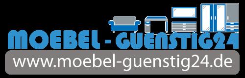 moebel-guenstig24_de Shop