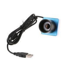 """1,25 """"Teleskop elektronische Okular Kamera für Astrofotografie mit USB Port"""