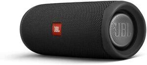 JBL FLIP 5 Waterproof Portable Bluetooth Speaker - All Colors
