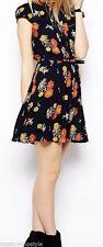 ASOS Petite Viscose Skater Dresses for Women