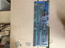 A02B-0006-0640 Fanuc PCB