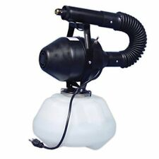 Hudson Commercial Portable Sprayer 2 Gallon - foliar feed atomizer root lowell