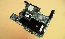 HP COMPAQ F500 AMD Motherboard 431364-001 436449-001 48 Hours Burn In mb75