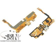 Original LG Optimus L90 D405 N Micro USB Charge Board Socket Flex Plug Wire