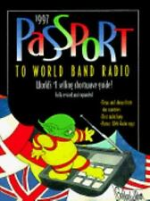 Passport to World Band Radio 1997 (Serial)