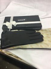 New WARMEN Men's Nappa Leather Winter SUPER Warm Gloves w/ all Lining M009