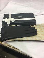 New WARMEN Men's Nappa Leather Winter SUPER Warm Gloves w/ all Lining M009