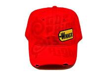 The Price Is Right Hat Baseball Cap Novelty Gift Item Game Show Winner Top Gun