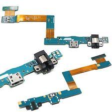 Para Samsung Galaxy Tab 9.7 P550 Conector Dock Puerto De Carga Conector Para Auriculares