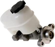 Brake Master Cylinder-RWD Bendix 13546