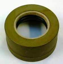 VAUXHALL GEARBOX CASE REAR SEAL (OUTTER) PA - PB - PC -  VENTORA / VX490 NA 314E