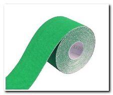 Grün Schmerz stützen elastisch schienen Schmerzen Kinseo Freizeitsport Rheuma