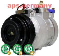 Original Klimakompressor - Mercedes E-KLASSE (W210) E 280 - NEU*