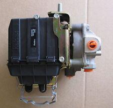 M939 5-TON MILITARY TRUCK HALDEX ABS ECU 364387001 & VALVE M923A2 M925A1 M939A2