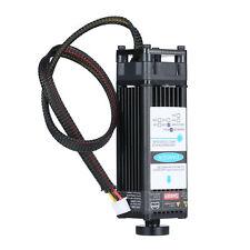 Cnc Laser Module Head 450nm For Laser Engraving Cutting Machine Engraver Cutter