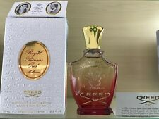 CREED Royal Princess Oud Eau de Parfum 75 ml NEW Made in France BEST PRICE!!
