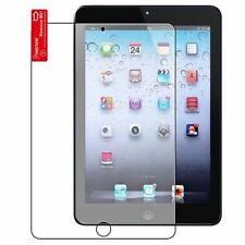 screen protectors for apple tablets and ereaders for sale ebay rh ebay com