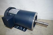 price of 1 1 2 Pump Motor Travelbon.us
