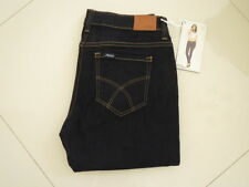 BNWT Riders by Lee Bumster Super Skinny Indigo Blue Stretch Jeans  Size 9