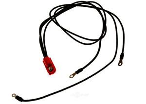 Battery Cable Positive  ACDelco GM Original Equipment  4SX38-2H
