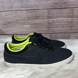 Nike SB Eric Koston Skateboarding Sneakers for Men for Sale ...