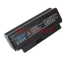 8Cell Battery For HP Compaq Presario CQ20 2230s HSTNN-OB84 NBP4A112 493202-001