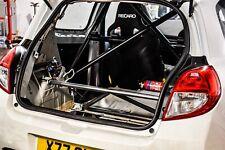 baf motorsport Clio RS197/100 K-Brace