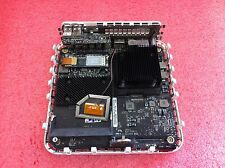 Apple Mac Mini A1283 Logic Board 820-2366-C AS IS / FOR PARTS - B2335