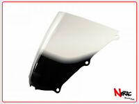 MRA Vetro Plexiglass Cupolino Standard Honda CBR 600RR 2005/2006 MR4025066098507