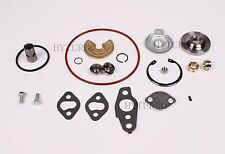 Turbo Repair Rebuild Rebuilt kit for TOYOTA CT20 CT26 Turbocharger Major parts