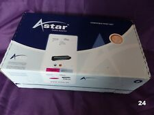 Toner ASTAR AS12749 pour HP CP 5225 remplace ce743a 307a Magenta