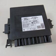 Centralina comfort 98AG15K600DD Ford Focus Mk1 1997-2004 usata (24915 16-3-E-2)