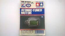 TAMIYA ACCESSORI MINI 4WD ATOMIC TUNED MOTOR MOTORE  ART 15215