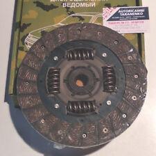 DISCO FRIZIONE CHEVROLET NIVA 2123 1700cm ³ 1.7  4X4