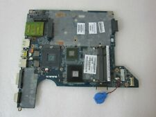 For Hp compaq Cq40 519098-001 Intel Gm45 laptop motherboard Test Ok