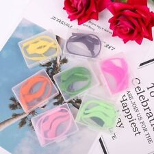 Kids Child Silicone Band Strap Ear Hooks For Glasses Eyeglass Sunglasses@ HmThG