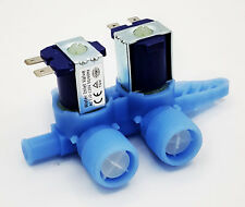 WH13X10024 WH13X86 AP3861119 PS1155105 GE Washer Water Inlet Valve OEM ERP