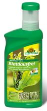 Neudorff  Blattlausfrei Neudosan Neu Konzentrat 500 ml