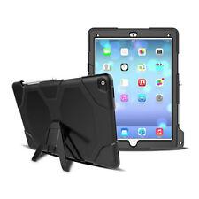 """Coque Etui Housse PC + Silicone pour Tablette Apple iPad Pro 12,9"""" / 1339"""