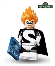 New LEGO Minifigures Disney Series 71012 The Incredibles Syndrome