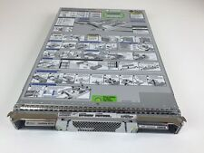 Sun Oracle X6240 Blade 542-0141 Base Server / System Board 375-3624 4616703-3