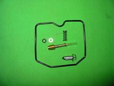 2X Kawasaki KLR250 EL250 EX250 KLX250 KLF300 KEF300 EN450 EN500 EX500 carb kits
