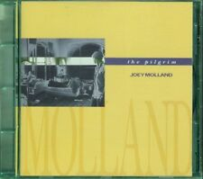 Joey Molland - The Pilgrim Ryko Disk Usa (Badfinger) Cd Perfetto Spedito in 48 H