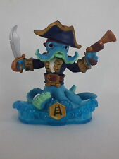 Skylander SWAP FORCE figurine détachable bas console DS PS3 PS4 Xbox lot 086