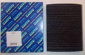 HYUNDAI ix35/ FILTRO ABITACOLO/ CABIN AIR FILTER