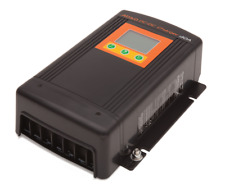 KISAE Abso DC-DC Charger 50A