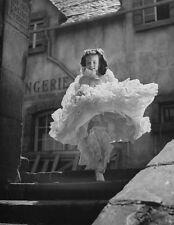 MARGARET O'BRIEN UNSIGNED PHOTO - 4792 - CHILD STAR