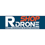 RDrone Shop